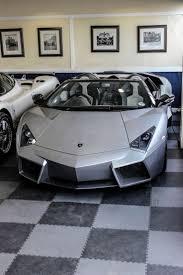 176 best lamborghini images on pinterest dream cars car and