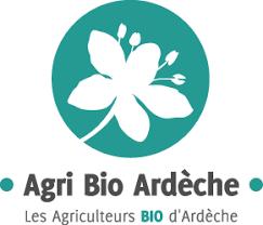 chambre agriculture 69 le réseau des agriculteurs bio d auvergne rhône alpes