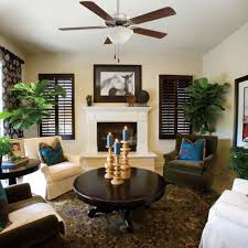 ceiling fans with heaters built in living room ceiling fan are fans the kiss of death for design 18