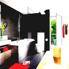 traditional bathroom designs small spaces classy ideas decoori modern toilet design feat classy bathroom decorating ideas elegant classy bathroom