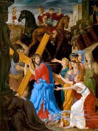 717 best redencion 3 la pasion images on pinterest jesus christ