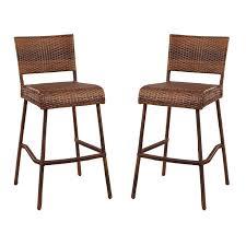 Bar Stools At Kohls 62 Best Furniture Images On Pinterest Counter Stools Leather