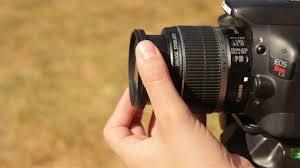 Digital Photography Digital Photography With Fyffe