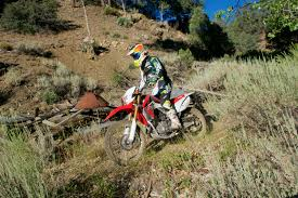 long road moto boot 2016 honda crf250l review dual sport on and off road test