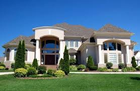 ranch style home design build pros luxury home architect ipbworks