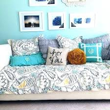 decorating ideas for bedrooms teal and yellow bedroom ideas classy grey yellow bedroom cheap