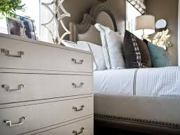 pick your favorite bedroom hgtv smart home 2017 hgtv