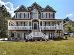 house wrap around porch wow house wraparound porch 2 master bedrooms cartersville