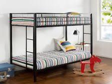 loft bunk beds ebay