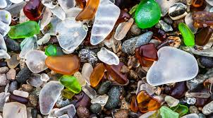glass beach glass beach our daily bread