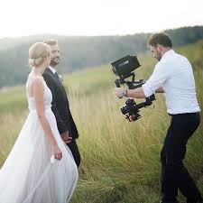 wedding videography the wedding videography school podcast