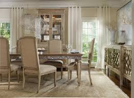 cheap dining room sets quality is priority homesfeed