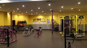 planet fitness gyms in muncie in