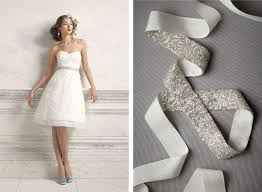 wedding dress sashes find a sash for your wedding dress weddbook