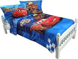 Disney Cars Double Duvet Bedroom Wood Bedroom Sets Disney Cars Room Decor Oak Bedroom