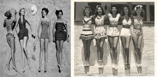haircutsbfor women in their late 50 s ladies 50s fashion there s more to it than poodle skirts