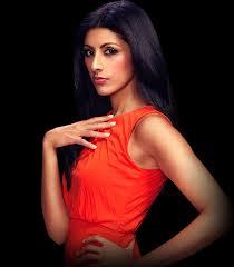 Reshma Shetty In Bikini - divya katdare played by reshma shetty cast crew royal pains