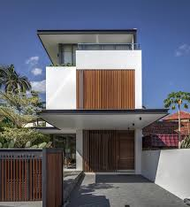 modern narrow house collection 50 beautiful narrow house design for a 2 story 2 floor
