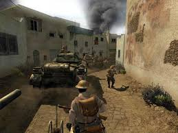 call of duty world at war apk call of duty 2