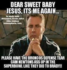 Peyton Manning Super Bowl Meme - 213 best it s time to team up images on pinterest nebraska