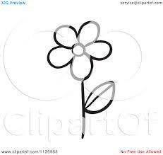 daisy flower clipart 26 31 daisy flower clipart clipart fans