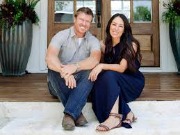 fixer upper makeover turn an old houseboat into a home hgtv u0027s