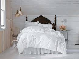 Shabby Chic Bedroom Furniture Sale 25 Cozy Shabby Chic Furniture Ideas For Your Home Top Designs