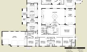 House Floorplans 21 Best Spanish Courtyard House Plans Building Plans Online 44727