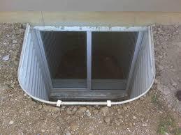 cool basement windows denver home design very nice simple under