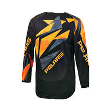 fly motocross gear oem polaris fly racing off road motocross lightweight racing
