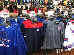 modells hashtag on twitter