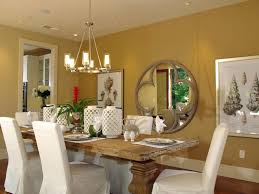 download dining room table centerpiece decorating ideas