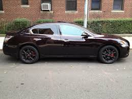 nissan maxima all black all plasti dip threads page 8 maxima forums