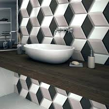 Bathroom Tile Design Software 3d Bathroom Floors Medium Size Of Bathroom Design Bathroom Tile