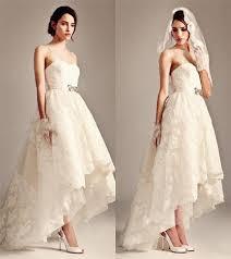 lace beach wedding dresses 2016 wedding short dresses