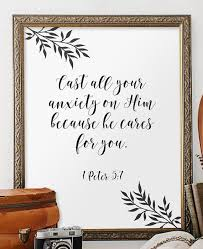 The Home Decor Best 25 Bible Verse Decor Ideas On Pinterest Bible Verse Art