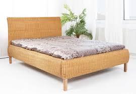 preiswerte schlafzimmer komplett schön günstige schlafzimmer komplett mit lattenrost und matratze