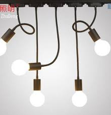 Track Lighting With Pendants Kitchens Discount Pendant Kitchen Track Lighting 2017 Pendant Kitchen