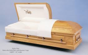 wood caskets wood caskets 575 affordable cremations in