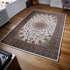 Royal Palace Handmade Rugs Royal Palace Rugs With Free Uk Delivery From The Rug Seller Ltd
