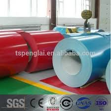 list manufacturers of ral paint numbers buy ral paint numbers