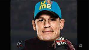 Jhon Cena Meme - wwe discovered the unexpected john cena meme