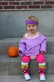 Infant Minion Halloween Costume Easy Comfy Costume Babies Cabbage Patch Twins Cabbage