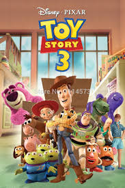 Toy Story Home Decor Decor Wall Sticker Picture More Detailed Picture About Toy Story