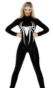 superhero costumes women u0027s superhero costumes