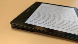 how much did amazon sell its kindle for on black friday the best amazon kindle deals for october 2017 t3