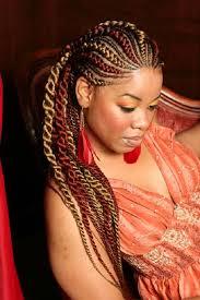 hair plaiting styles for nigerians best 25 nigerian braids hairstyles ideas on pinterest twist