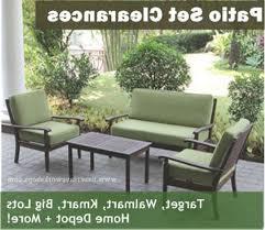 Leather Kitchen Chair Kitchen Chair Cushions Walmart Kenangorgun Com