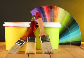 how to match paint color how to select mix and match paint colors pro painting tips