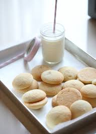 vanilla wafers video passion 4 baking get inspired